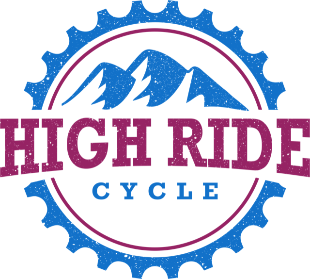 High Ride Logo_Transparent.png