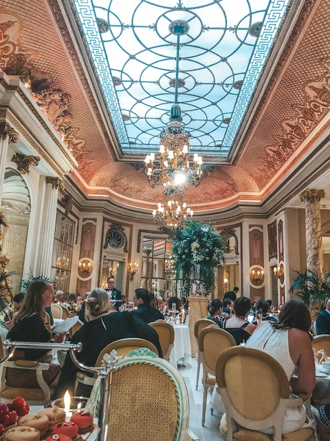 the-ritz-london-afternoon-tea