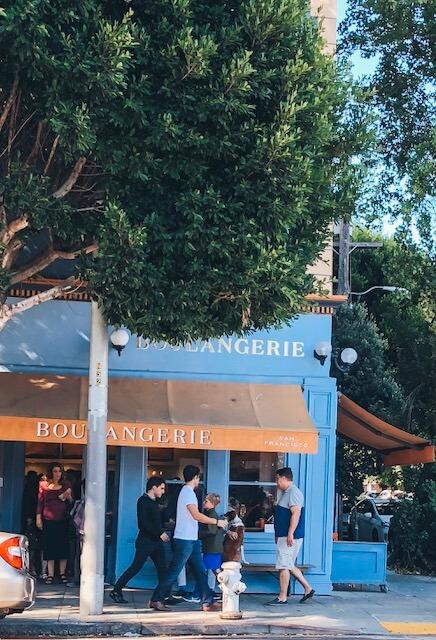 la-boulangerie-de-san-francisco