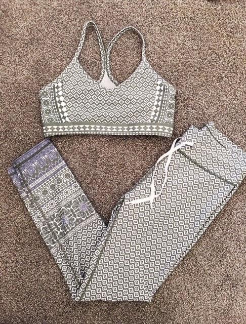 sarah'sday-activewear