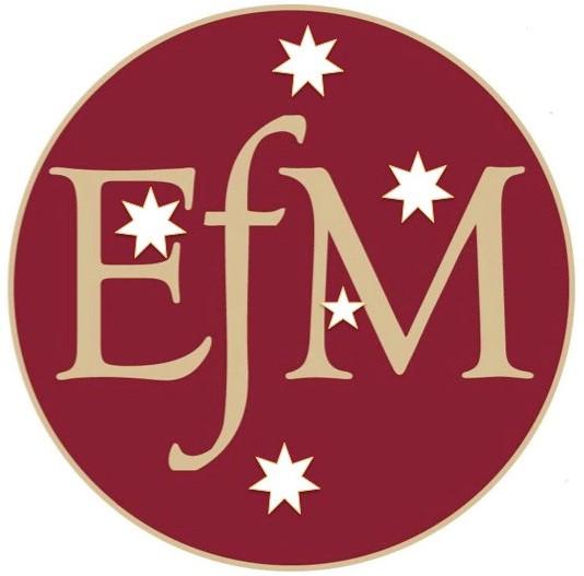 USA_EfM_mentors.jpg