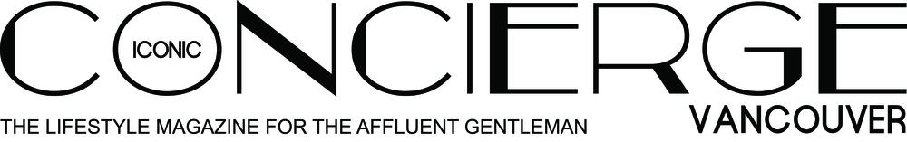 concierge_logo.jpg