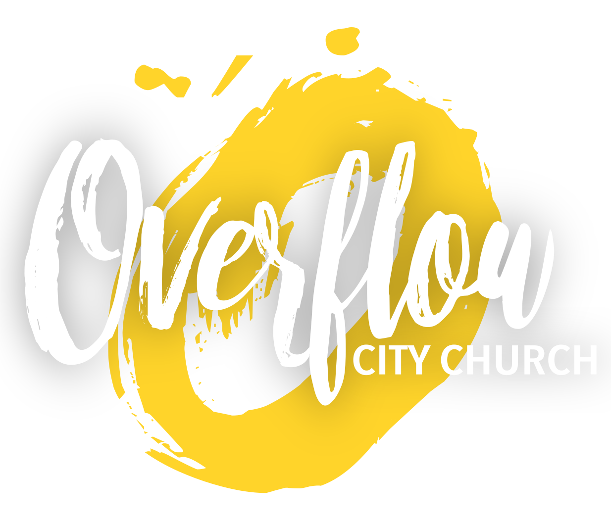 Overflow City Church