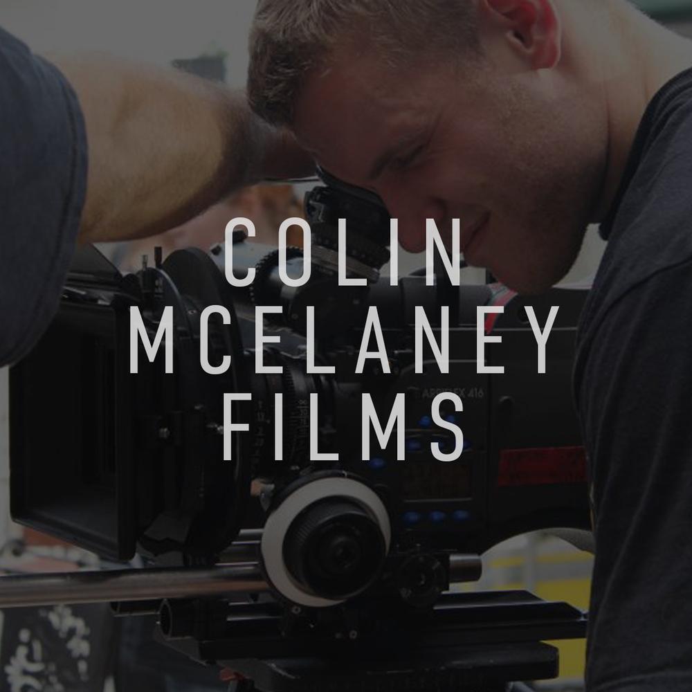 Colin-Mcelaney.jpg