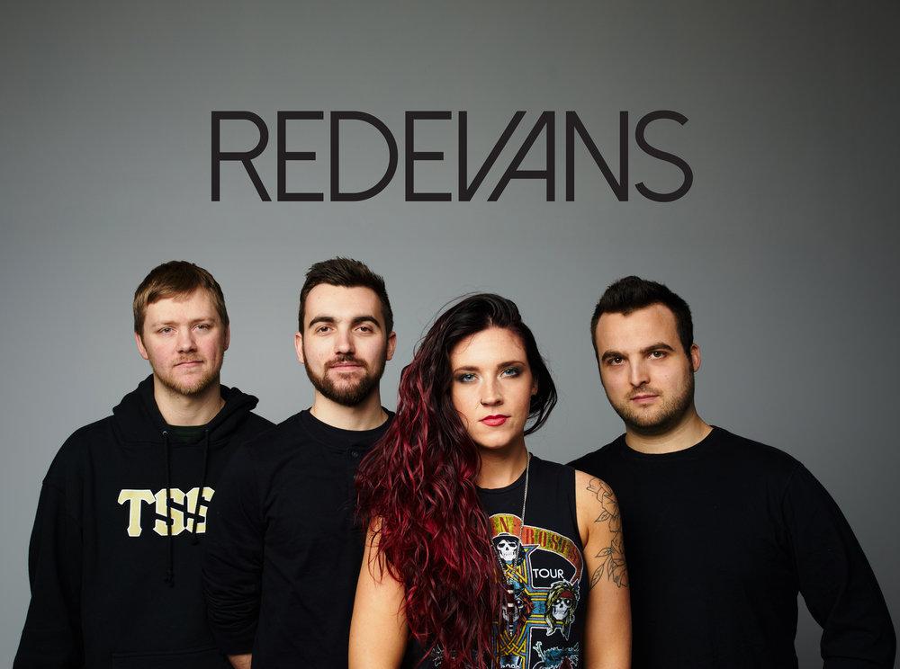 Redevans-Promo-Image-Logo-1.jpg