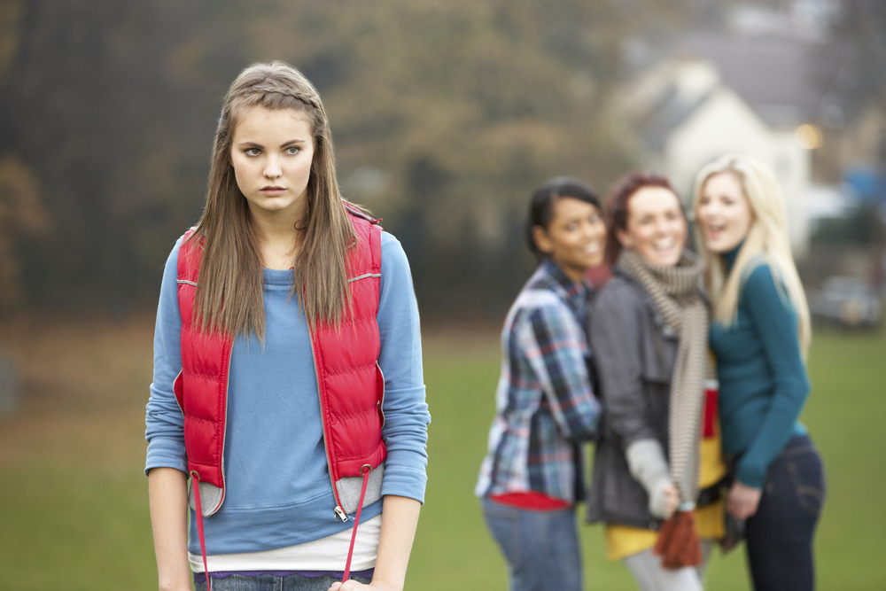 Photo by omgimages/iStock / Getty Images