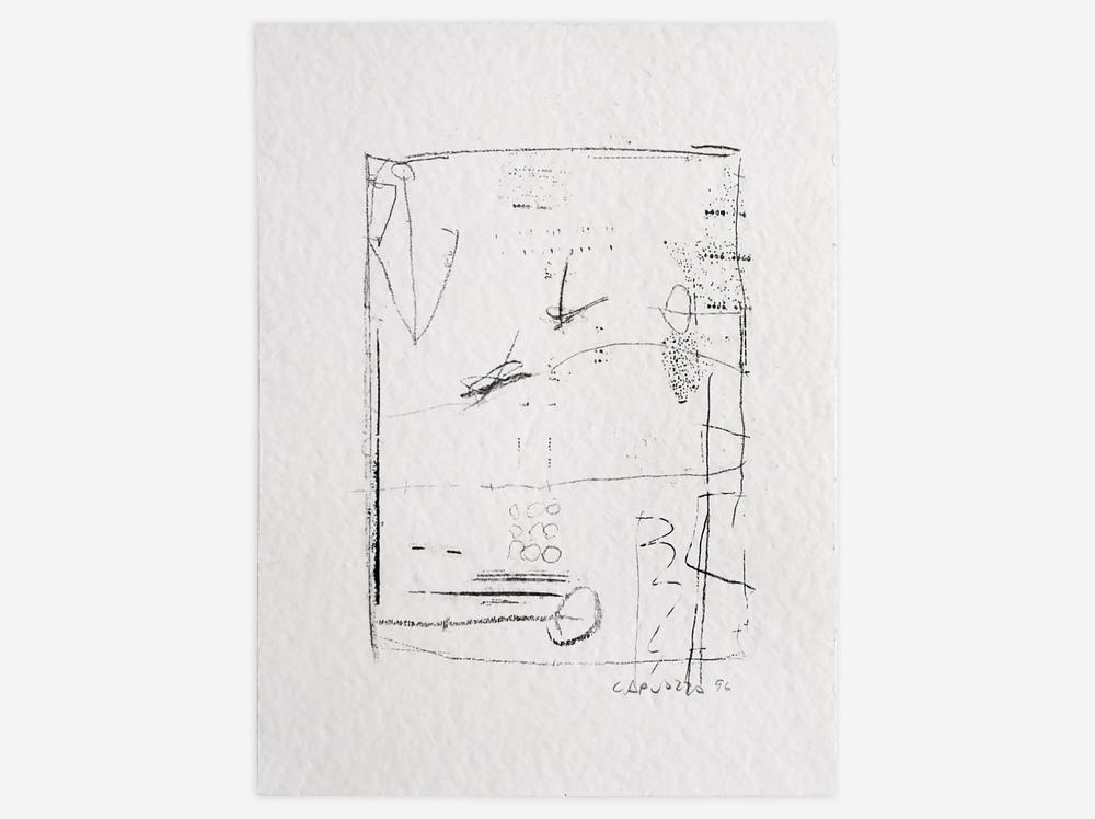 Cal-Drawing_1996.jpg