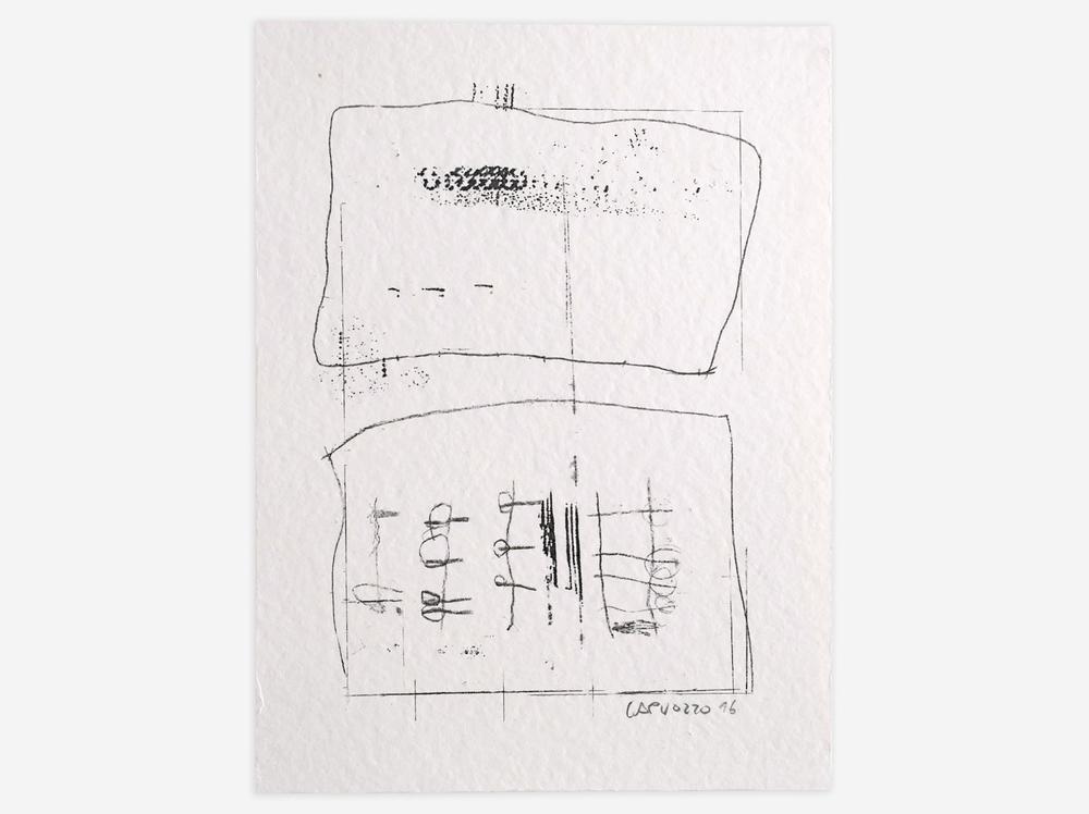 Cal-Drawing_1996_a.jpg