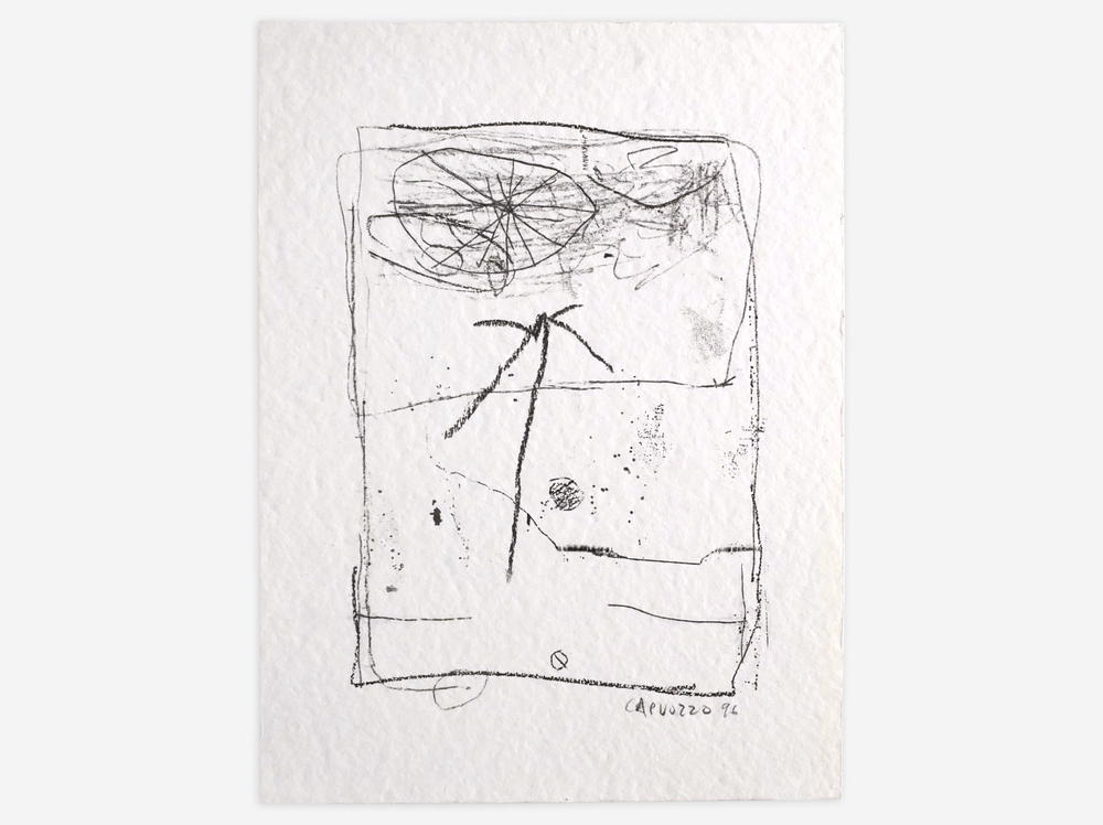Cal-Drawing_1996_b.jpg