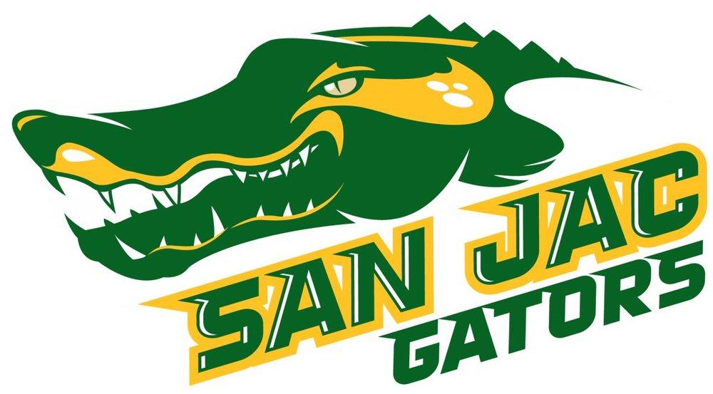 San Jacinto College