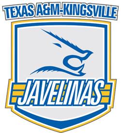 TAMU Kingsville