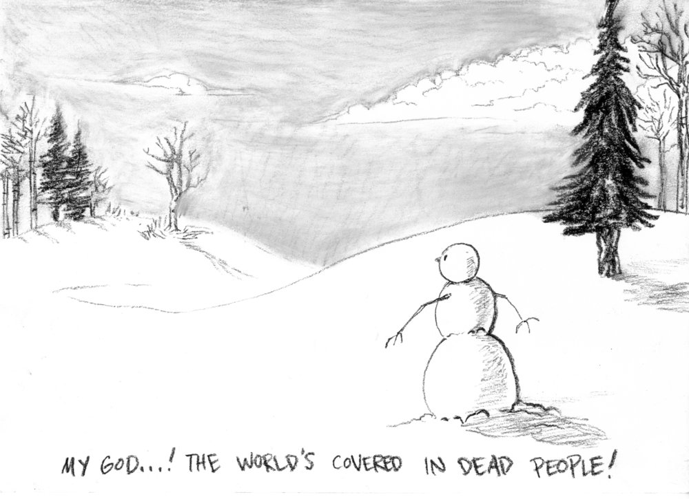 Snowman's Lament.jpg