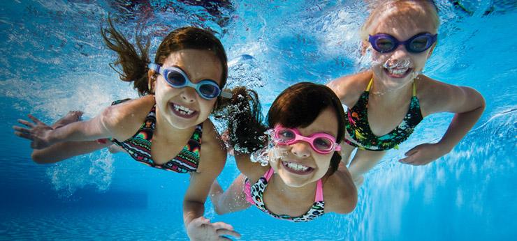 life-time-swim-031.jpg