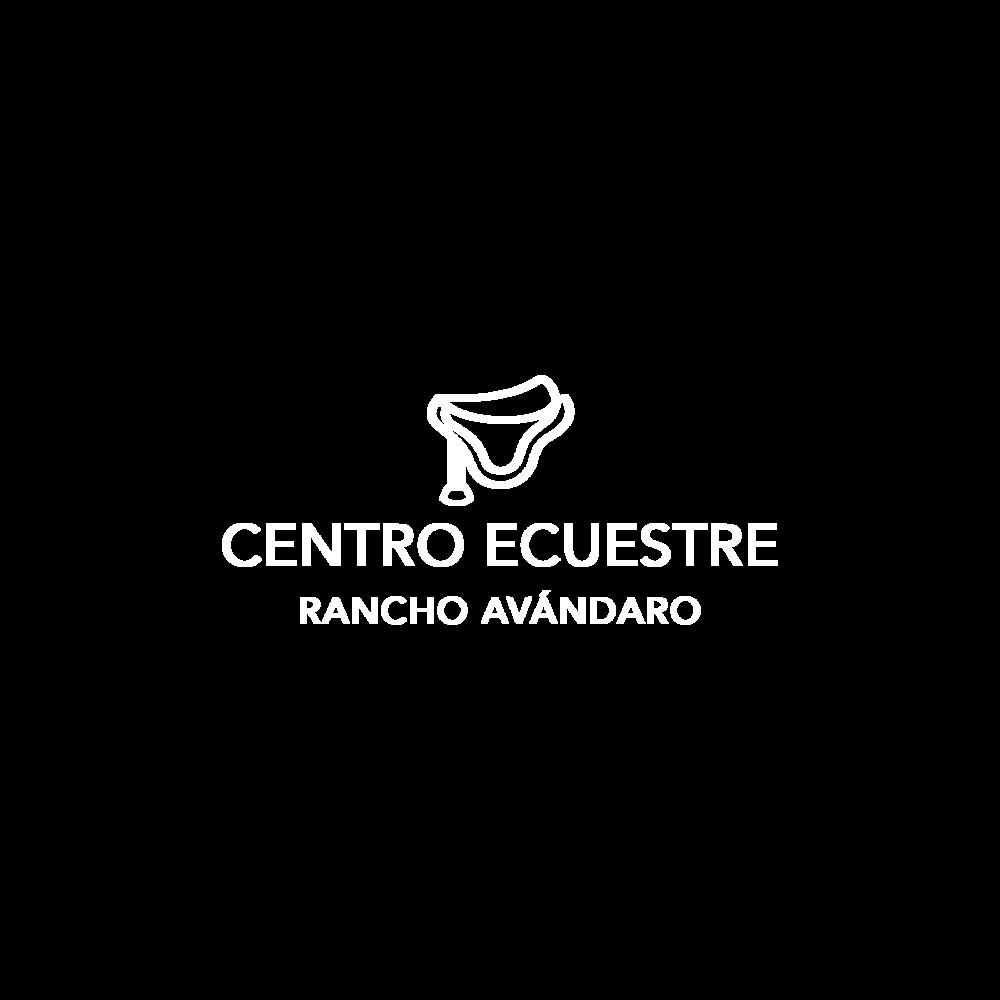 Logo_Avandaro_Centro_Ecuestre_blanco.png