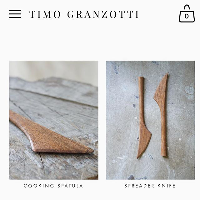 Webstore is live, feel free to check it out! __________ #woodenware #knife #sloyd #slojd #realcraft #skills #wood #woodwork #woodcraft #kitchenware #foodie #woodworking #woodcarving #woodculture #carving #craft #handmade #handcraft #handcarved #cooking #cuisine #kitchen #artisan #tableware #design #minimal #designer #art #artisan #craftsman #homedecor