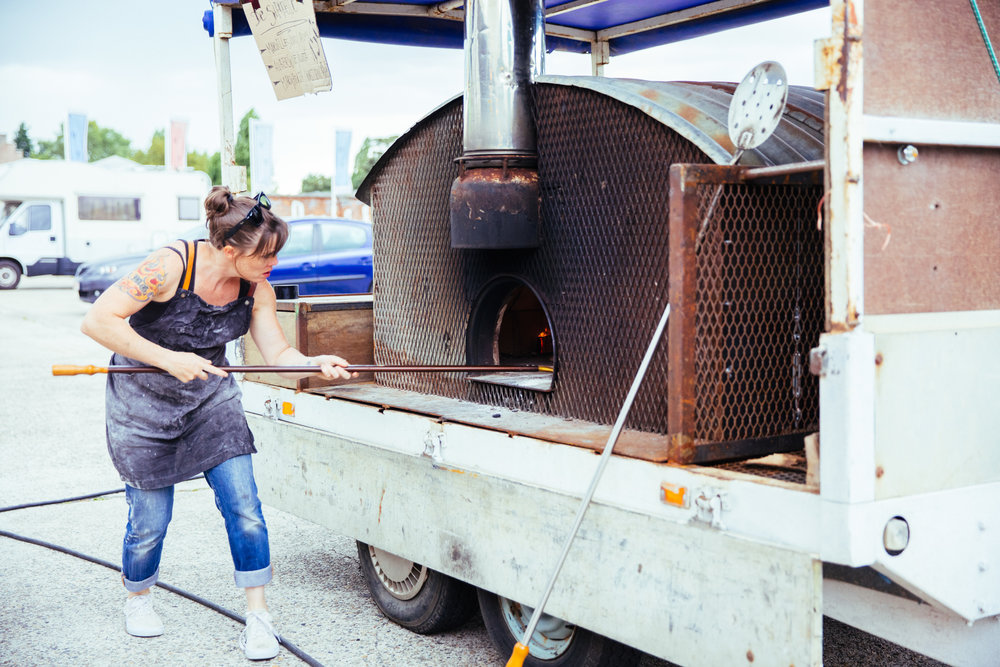 DE SUPERETTE_2016_MOBILE PIZZA KERK-13.jpg