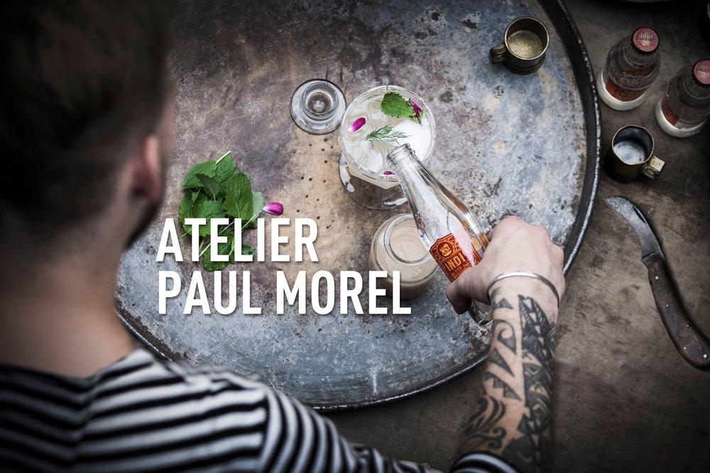BANNE ATELIER PAUL MOREL.jpg