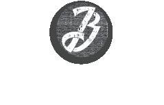 jaredblake-fulllogo.png
