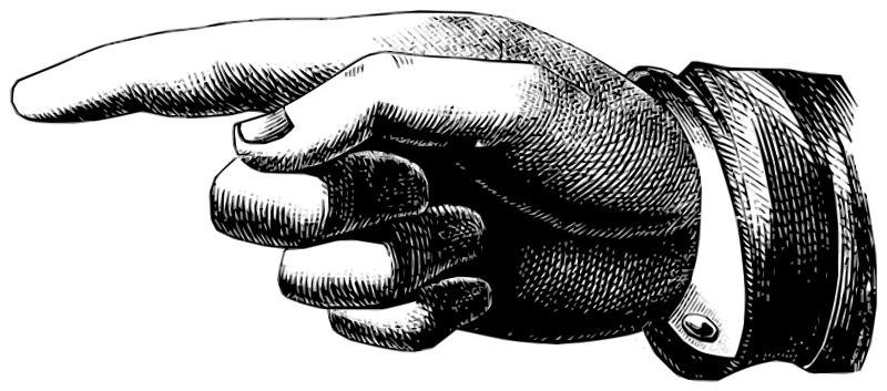 pointing_hand_22-e1448228159650.png