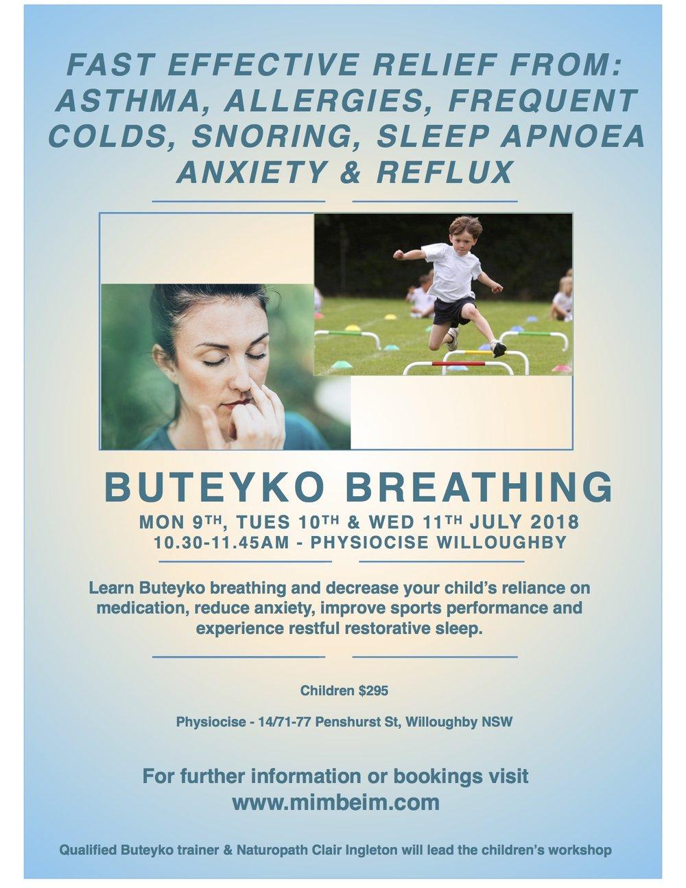 Buteyko poster Kids Syd Jul2018 JPG.jpg