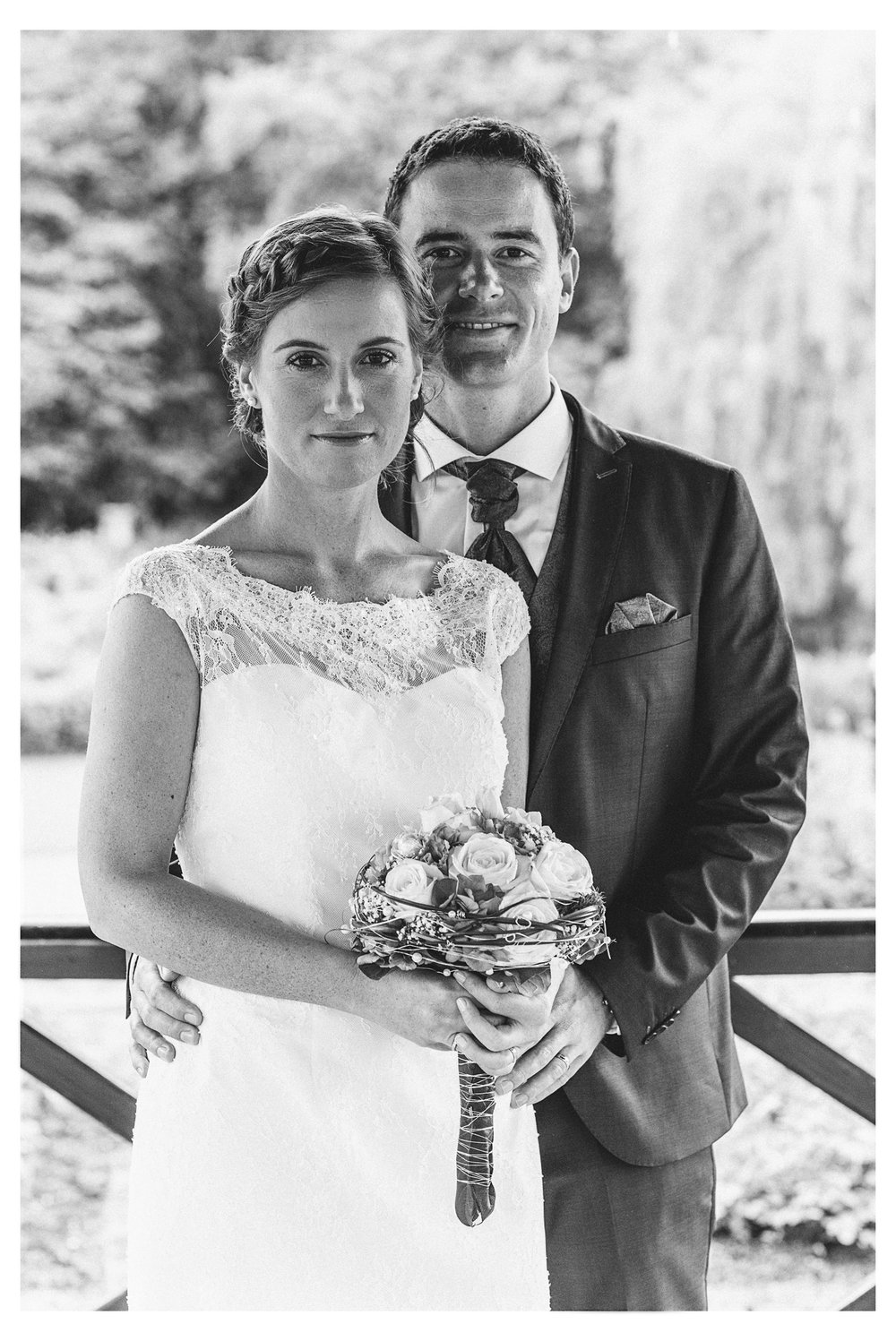 Mirko Markic Hochzeit Fotograf Augsburg