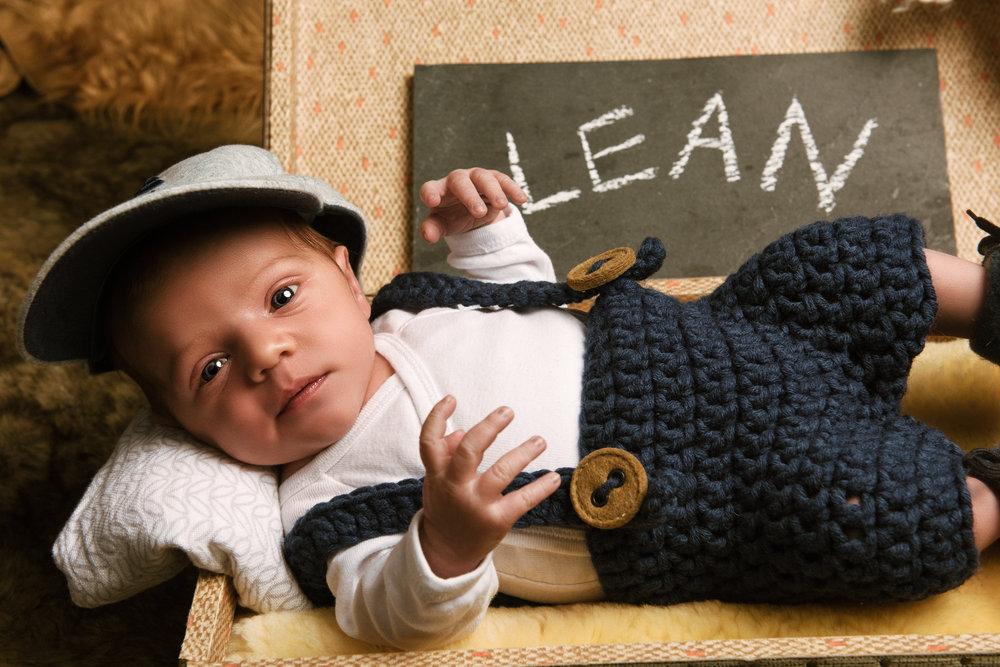 Mirko Markic Baby-Shooting Fotograf Augsburg