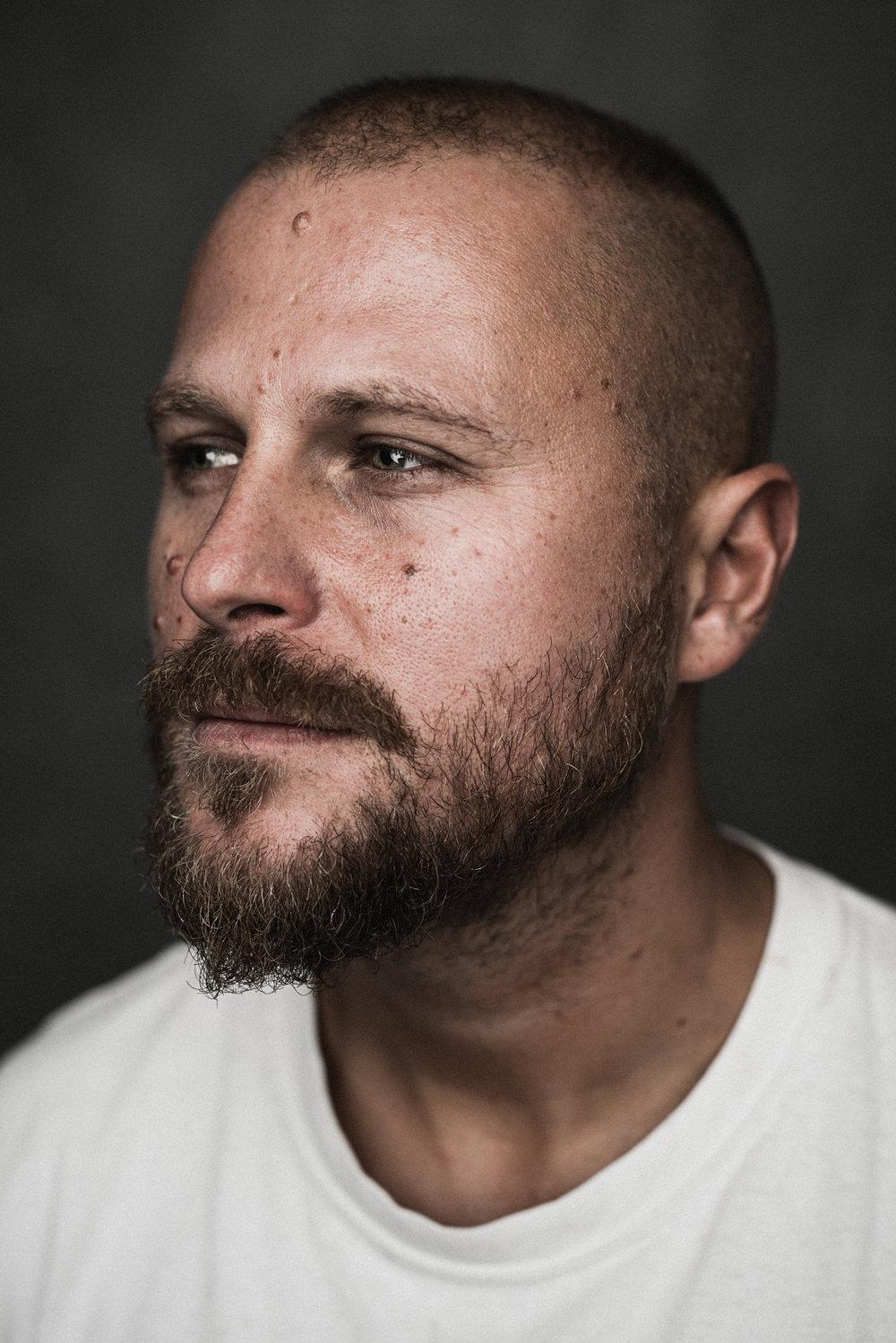 Mirko Markic People Photographer Augsburg