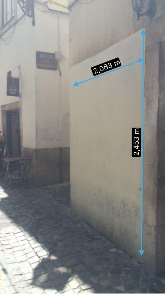 ruaspedro2.jpg