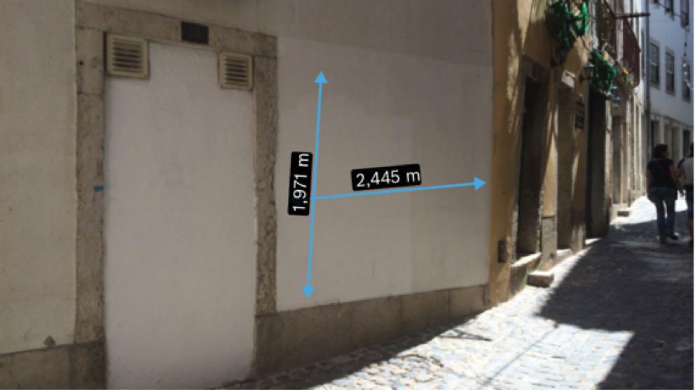 ruaspedro4.jpg