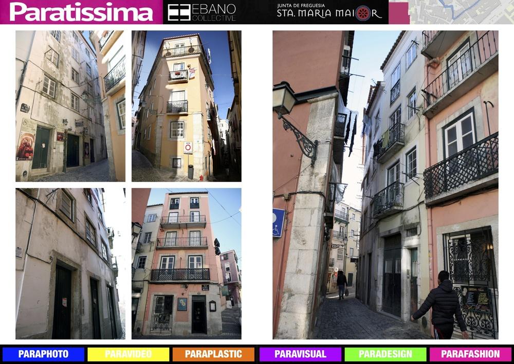5 ALFAMA-Rua de São Miguel.jpeg