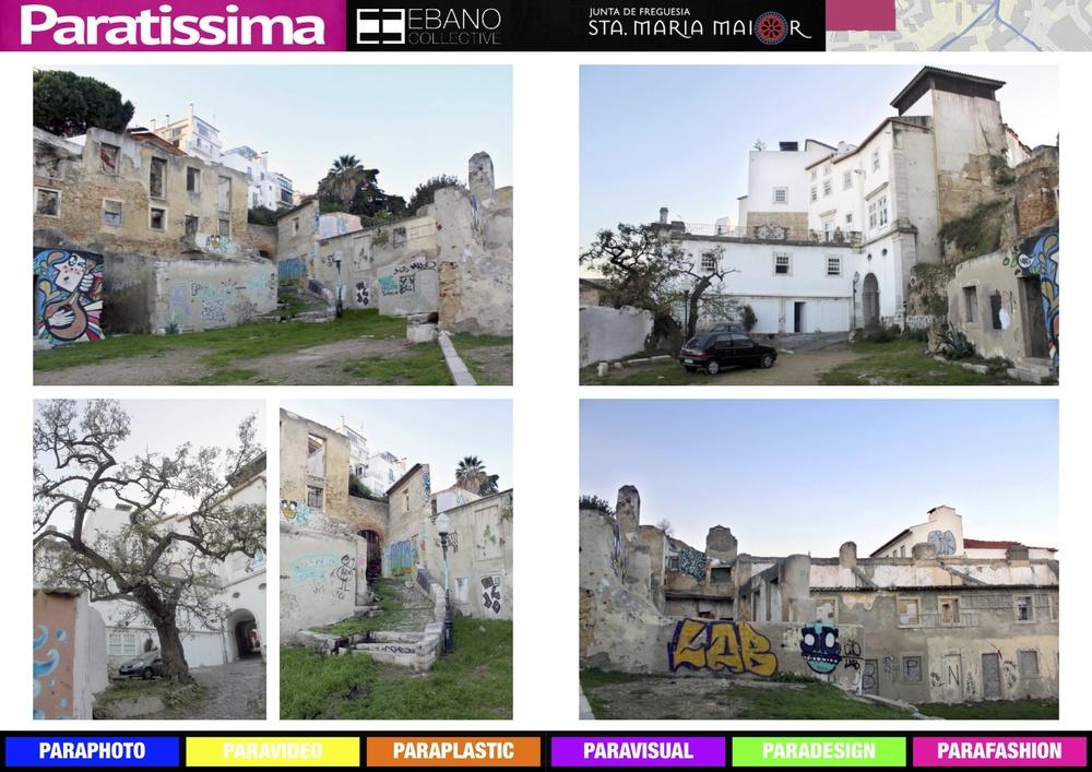14 Castelo-Pátio de Dom Fradique.jpeg