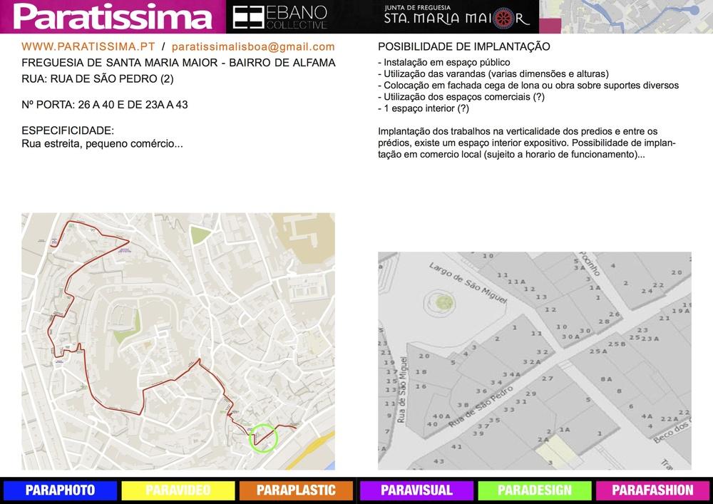 4 ALFAMA-Rua de São Pedro (2).jpeg