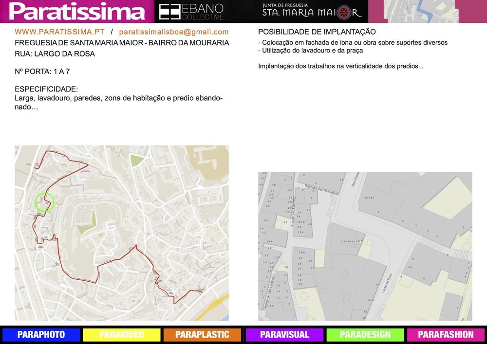 29 Mouraria- Largo da Rosa.jpeg