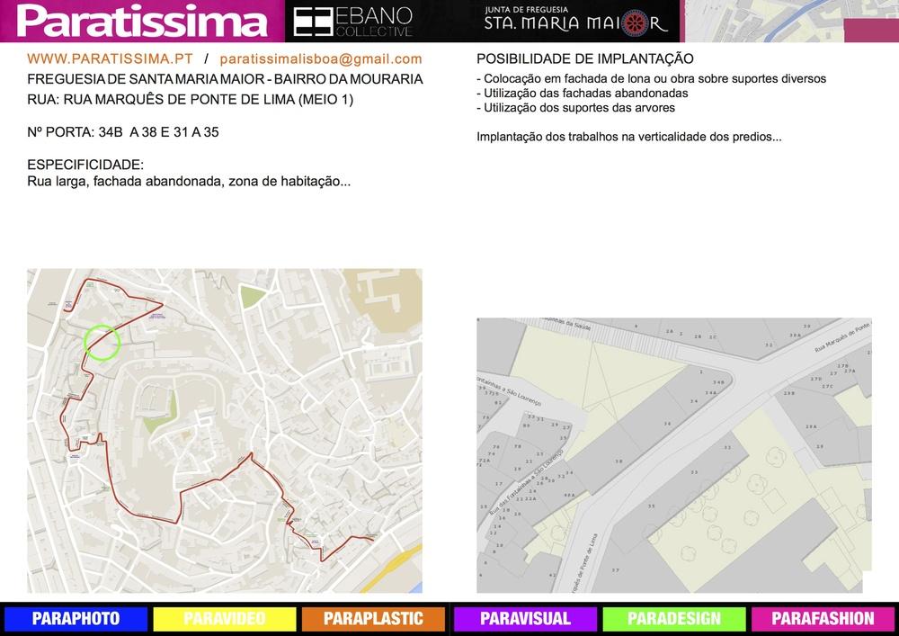 31 Mouraria-Rua Marquês de Ponte de Lima (Meio 1).jpeg