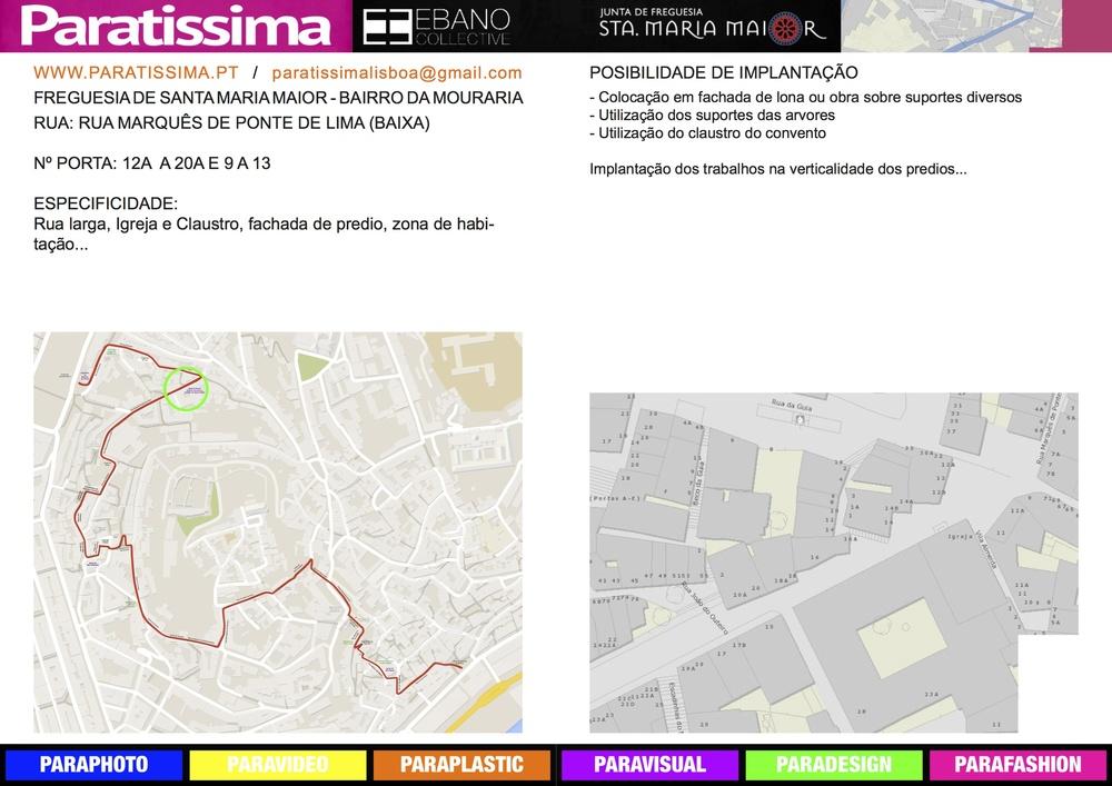 33 Mouraria-Rua Marquês de Ponte de Lima (baixa).jpeg