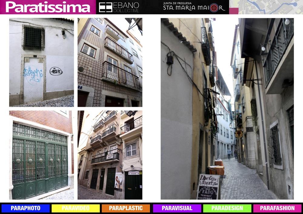 3 ALFAMA-Rua de São Pedro (1).jpeg