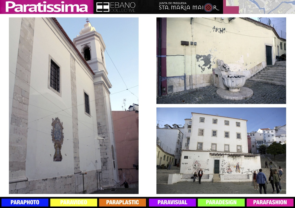 7 ALFAMA-Escadinhas de São Miguel (Largo).jpeg