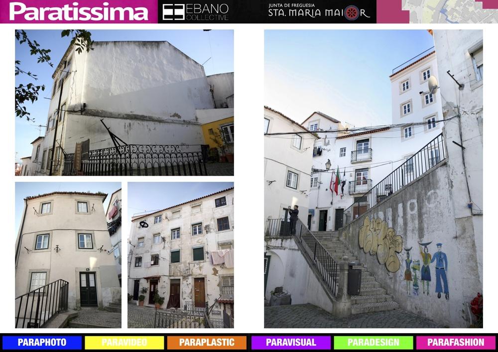 10 ALFAMA-Calçadinha da Figueira.jpeg