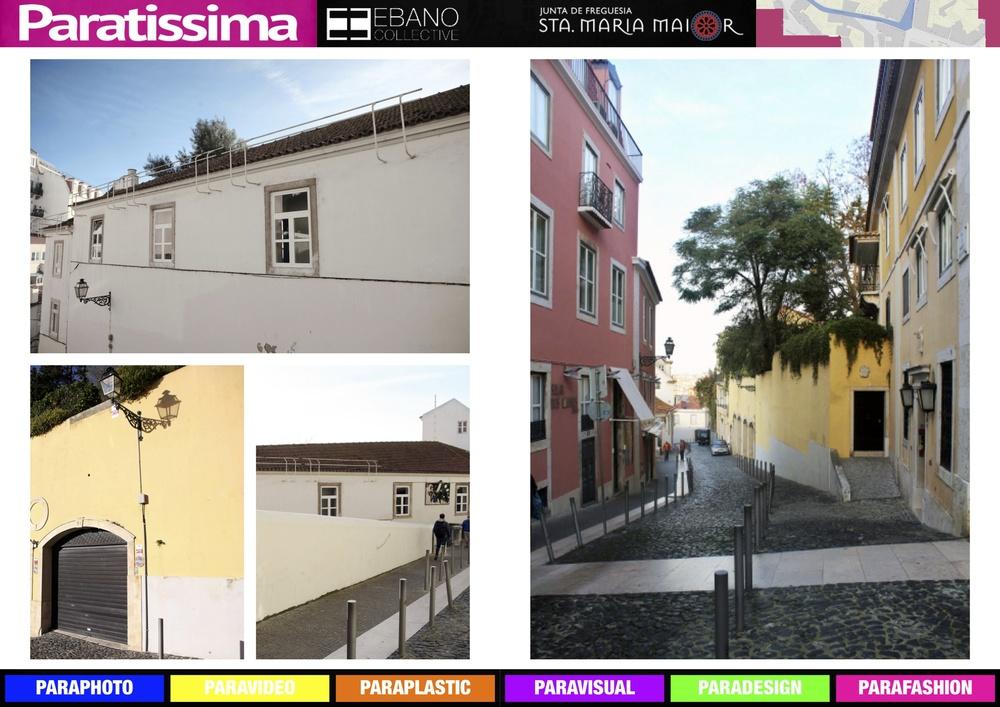 17 Castelo-Rua do Milagre de Santo António.jpeg