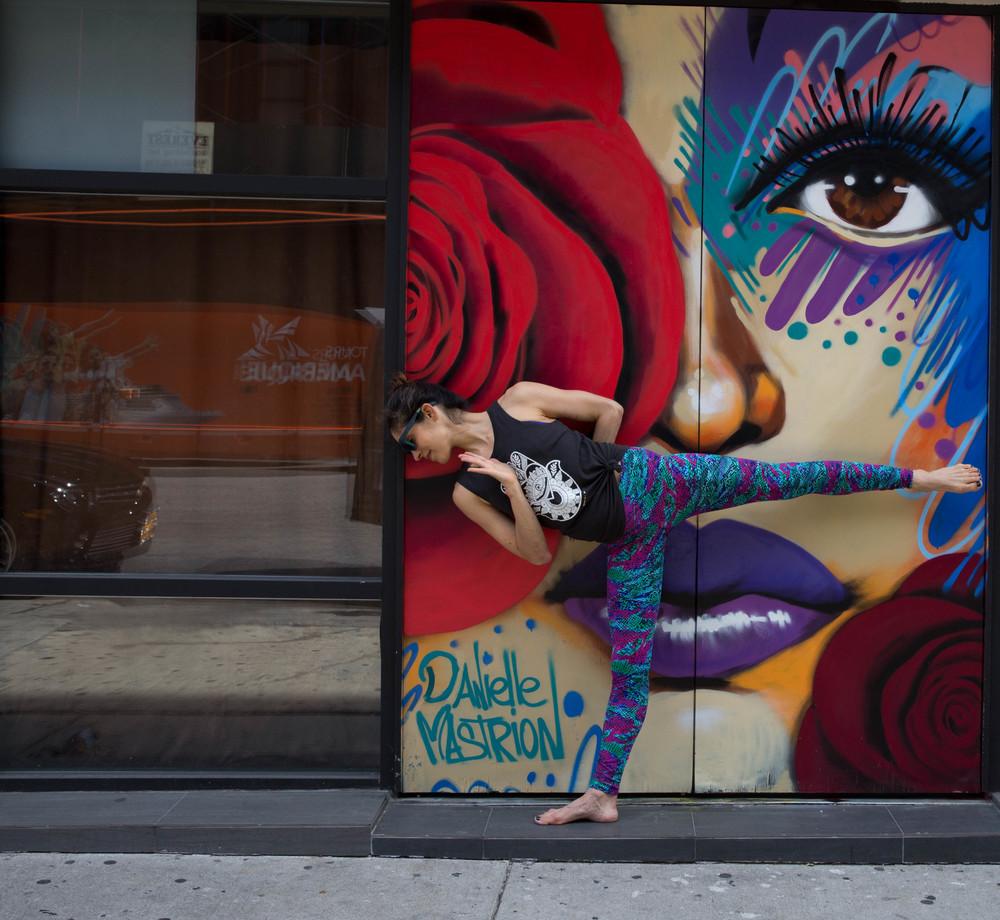 Downtown yoga-2.jpg