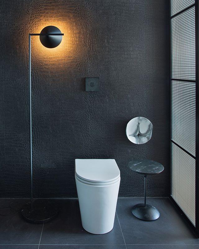O banheiro do nosso LOFT U é finalista no 22 concurso DECA um sonho de banheiro!! A final acontecerá em São Paulo, dia 09/11 - Parabens Equipe!!