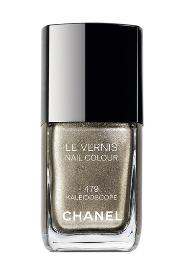 a-chanel-vernis-kaleidoscope-2_preview
