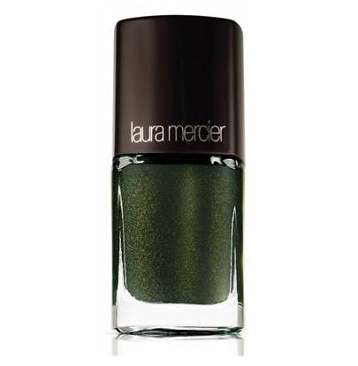 Nail-Lacquer-Bewitched