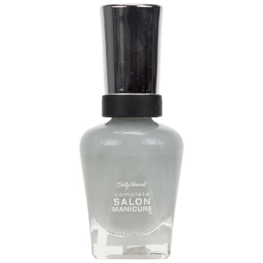sally-hansen-complete-salon-manicure-nail-polish-dorien-greysally-hansen-nail-polish-1174347842-900x900