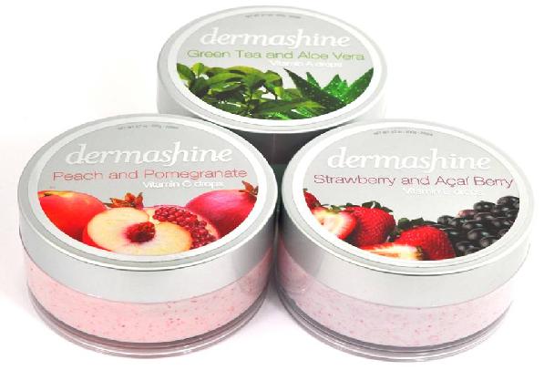 Dermashine-Cream