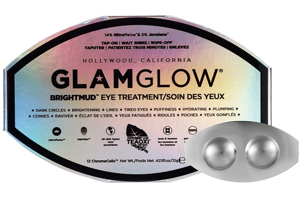 Glam-Glow-BrightMud-Eye-Treatment