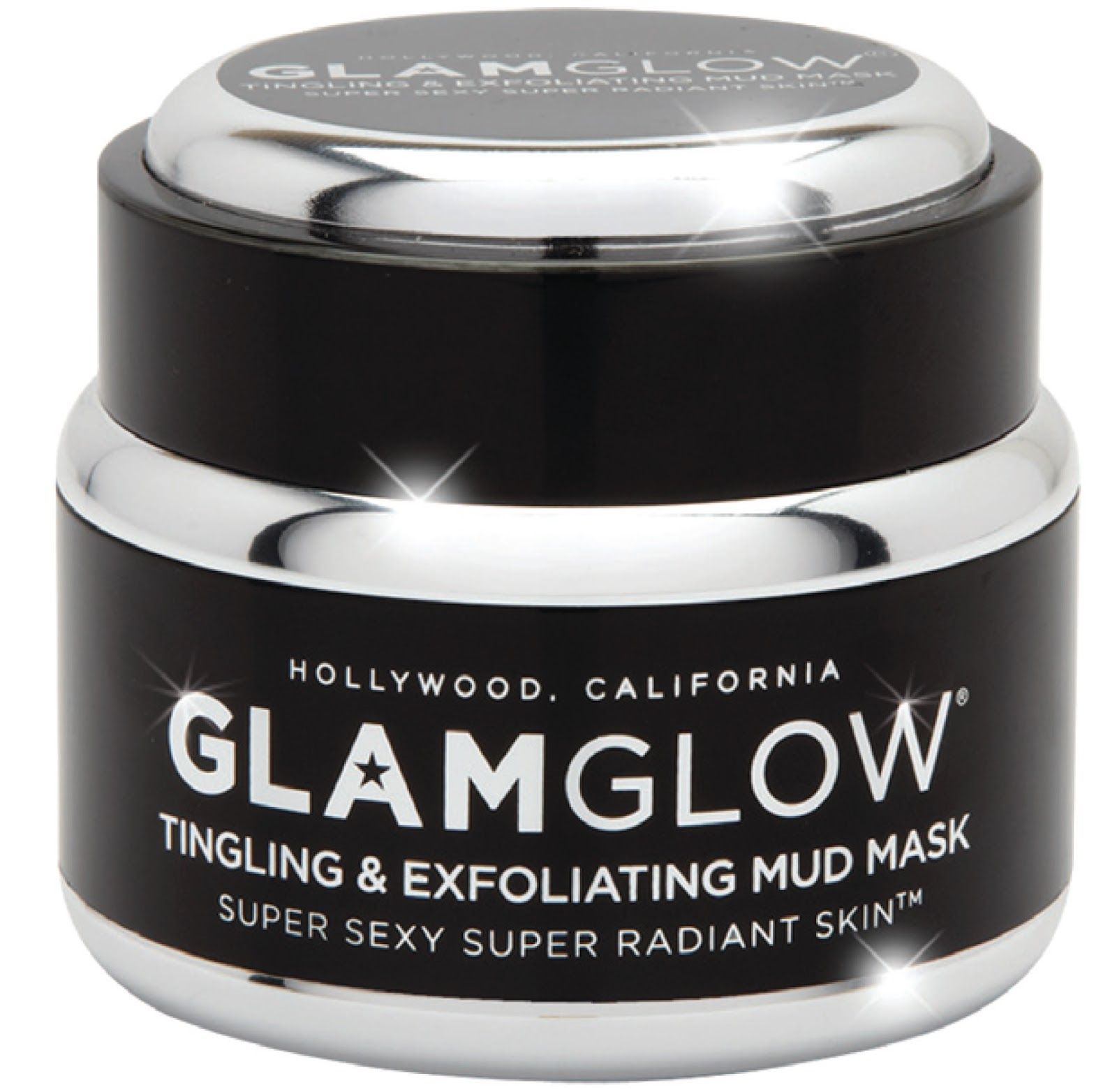 GLAMGLOW Unit