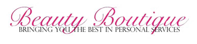 old-beauty-boutique-logo.jpg