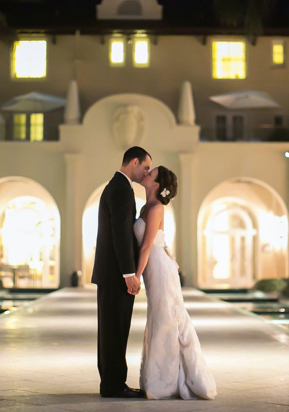 Karen Jeff-Jen Ashley Wedding Favorites-0143_vert.jpg
