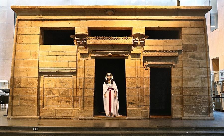 Nefertari in Taffeh.jpg